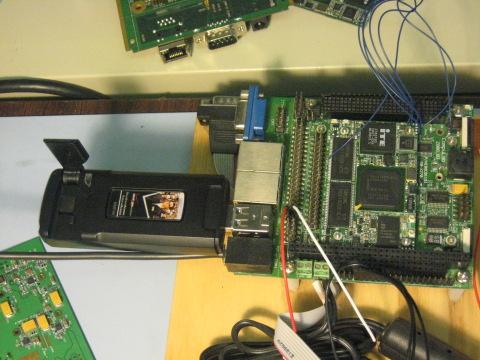 скачать драйвер на модем verizon wireless usb727
