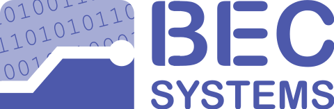 BEC Systems